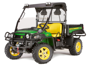 John Deere Side By Side >> Utv Parts Accessories John Deere