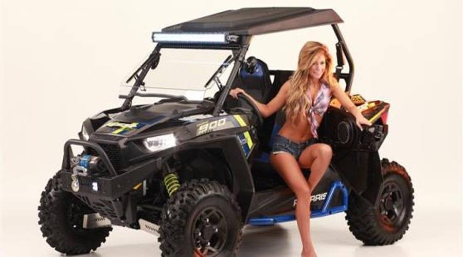 custom utv galleryhip     the hippest galleries