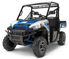 Polaris - RANGER® XP1000