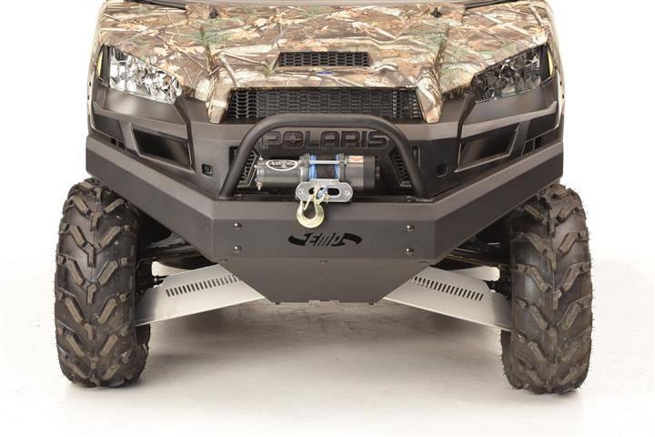 Ranger Xp900 Full Size Ranger 570 Ranger Xp1000 Front