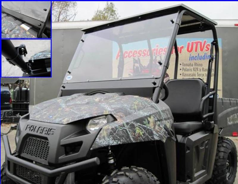 Maxresdefault in addition Maxresdefault also  in addition Dso Crw Uware T likewise R St. on polaris ranger crew
