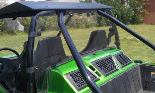 F as well F together with F also Defender Cab Arcticcat Wildcat Bad Motorsports likewise F. on arctic cat wildcat 1000