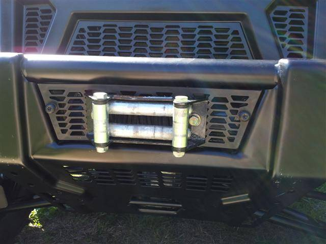 Maxresdefault in addition D My Warn Plow Img furthermore Prfswm in addition D Polaris Sportsman Winch Install Close Up furthermore D Winches Sportsman Img. on polaris sportsman winch install