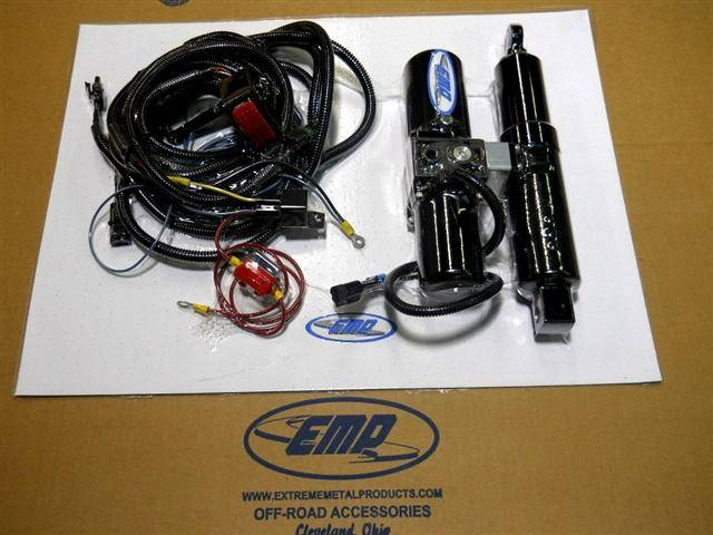 snow plow power angle package kubota l245dt wiring harness kubota l245dt wiring harness kubota l245dt wiring harness kubota l245dt wiring harness