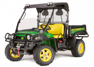 John Deere Gator Accessories >> Utv Parts Accessories John Deere Gator
