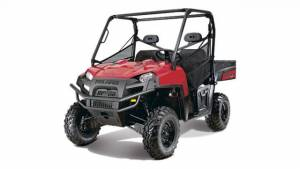 Polaris - RANGER®  - Full Size