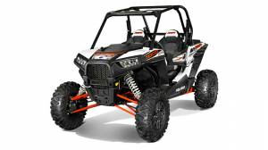 Polaris - RZR® XP1000 (XP1K)