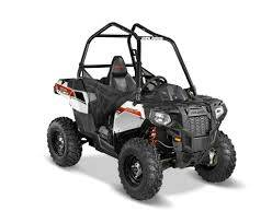 Polaris - SPORTSMAN®  ACE™