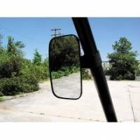 Extreme Metal Products, LLC - UTV Mirror