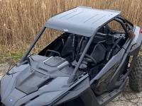 Extreme Metal Products, LLC - RZR PRO XP Aluminum Top/Roof