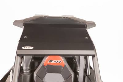 Extreme Metal Products, LLC - Polaris RS1 Aluminum Top