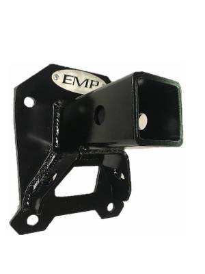 13634 Polaris RS1 and RZR XP1000 Rear receiver