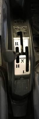 14001 can-am sport speed shifter
