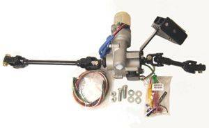 Extreme Metal Products, LLC - RZR Power Steering