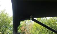 Extreme Metal Products, LLC - Teryx4 Aluminum Top - Image 7