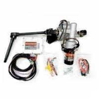 Polaris - SPORTSMAN®  ACE™ - Extreme Metal Products, LLC - Polaris ACE Power Steering