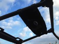 Overhead Bag for XP1K, RZR 1000-S and RZR 900