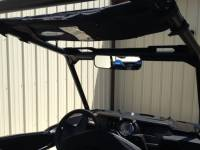 Extreme Metal Products, LLC - Overhead Bag for XP1K and 2015-16 RZR 900