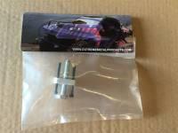 RZR Steering Wheel Puller