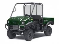 UTV Parts & Accessories - Kawasaki