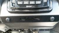 Extreme Metal Products, LLC - RZR In-Dash Infinity Bluetooth Stereo - Image 4