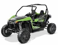 UTV Parts & Accessories - Arctic Cat - Wildcat Sport