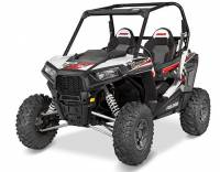 UTV Parts & Accessories - Polaris - RZR® S 1000