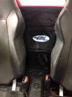 Extreme Metal Products, LLC - Wildcat, Wildcat Trail and Wildcat Sport Between seat bag