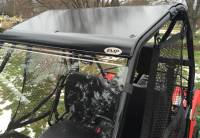 Extreme Metal Products, LLC - Pioneer 500 Aluminum Top