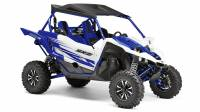 UTV Parts & Accessories - Yamaha - YXZ1000R