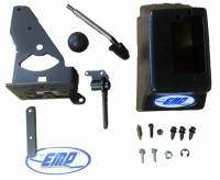 "Extreme Metal Products, LLC - RZR ""Gated Speed Shifter"" - Image 3"