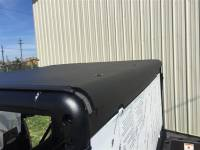 Polaris XP900 Crew and XP1000 Crew Aluminum Top