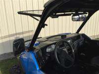 Extreme Metal Products, LLC - Panoramic UTV Mirror - Image 6