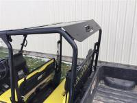 John Deere Gator XUV S4 Top