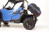 Extreme Metal Products, LLC - Polaris General Rear Bumper - Image 2