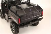 Mid-Size Ranger Extreme Rear Bumper