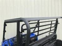 Extreme Metal Products, LLC - Kawasaki MULE PRO-FX Aluminum Top - Image 2