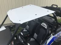 "Extreme Metal Products, LLC - RZR ""Low Profile"" Top - Image 6"