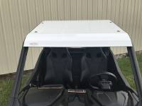 Extreme Metal Products, LLC - Maverick Trail Aluminum Top - Image 7