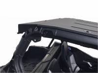 Extreme Metal Products, LLC - Maverick Trail Aluminum Top - Image 9