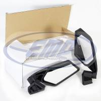 Can-Am Maverick X3 OEM Style Side Mirrors