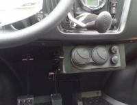 Polaris Ranger Compact Cab Heater