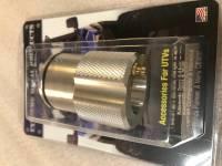 RZR/General/Ranger Wheel Bearing Greasing Tool