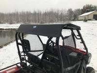 Extreme Metal Products, LLC - Honda Pioneer 500 Top/Roof - Image 5
