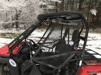 Extreme Metal Products, LLC - Honda Pioneer 500 Top/Roof - Image 7