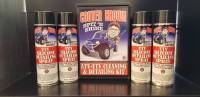 Extreme Metal Products, LLC - Cooter Brown UTV Silicone Detailing Spray - Image 3