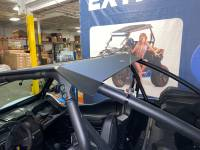 Extreme Metal Products, LLC - Teryx KRX 1000 Aluminum Top/Roof - Image 2