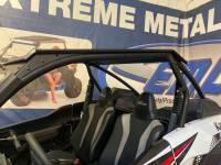 Extreme Metal Products, LLC - Teryx KRX 1000 Aluminum Top/Roof - Image 5