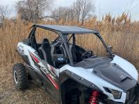 Extreme Metal Products, LLC - Teryx KRX 1000 Aluminum Top/Roof - Image 7