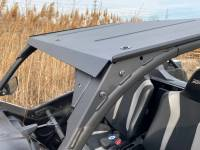 Extreme Metal Products, LLC - Teryx KRX 1000 Aluminum Top/Roof - Image 9